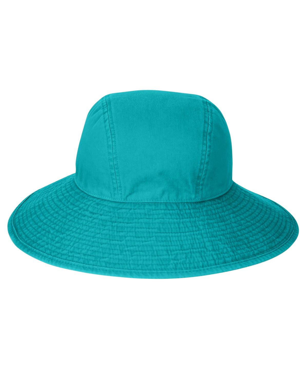 SL101 Adams CARIBBEAN BLUE