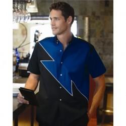 Hilton ZP2277 Spoiler Racing Shirt