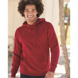 Independent Trading Co. AFX4000 Hooded Sweatshirt