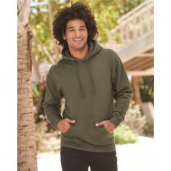 Independent Trading Co. IND4000 Heavyweight Hooded Sweatshirt