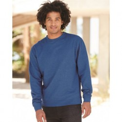 Independent Trading Co. SS3000 Midweight Sweatshirt