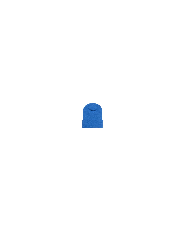 1501 Yupoong CAROLINA BLUE