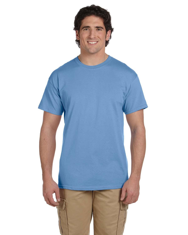 5170 Hanes CAROLINA BLUE
