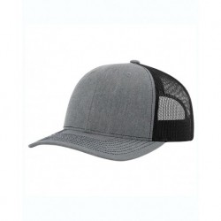 Richardson 112Y Youth Trucker Snapback