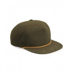 Richardson 256 Umpqua Snapback Cap