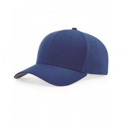Richardson 514 Surge Adjustable Cap