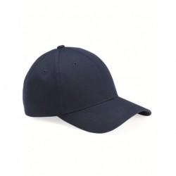 Sportsman 2260 Adult Cotton Twill Cap