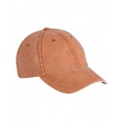 Sportsman SP500 Pigment-Dyed Cap