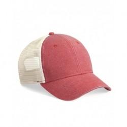 Sportsman SP530 Pigment-Dyed Cap
