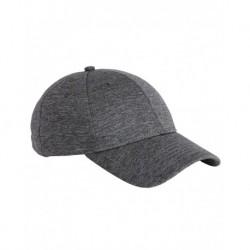 Sportsman SP900 Shadow Tech Marled Cap
