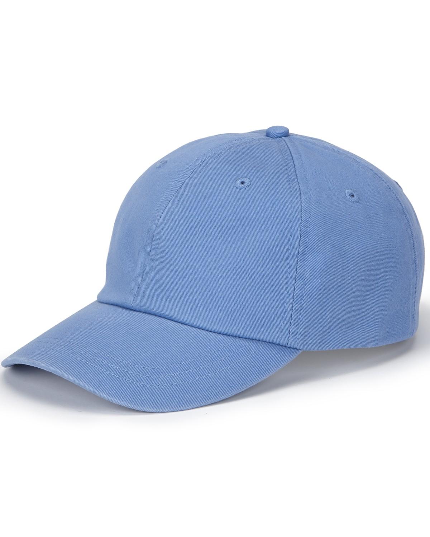 PN101 Adams CAROLINA BLUE