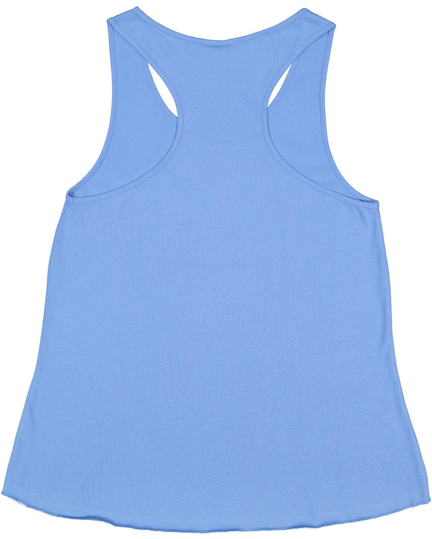 3521 LAT CAROLINA BLUE