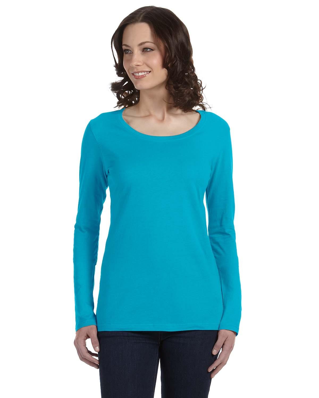 399 Anvil CARRIBEAN BLUE