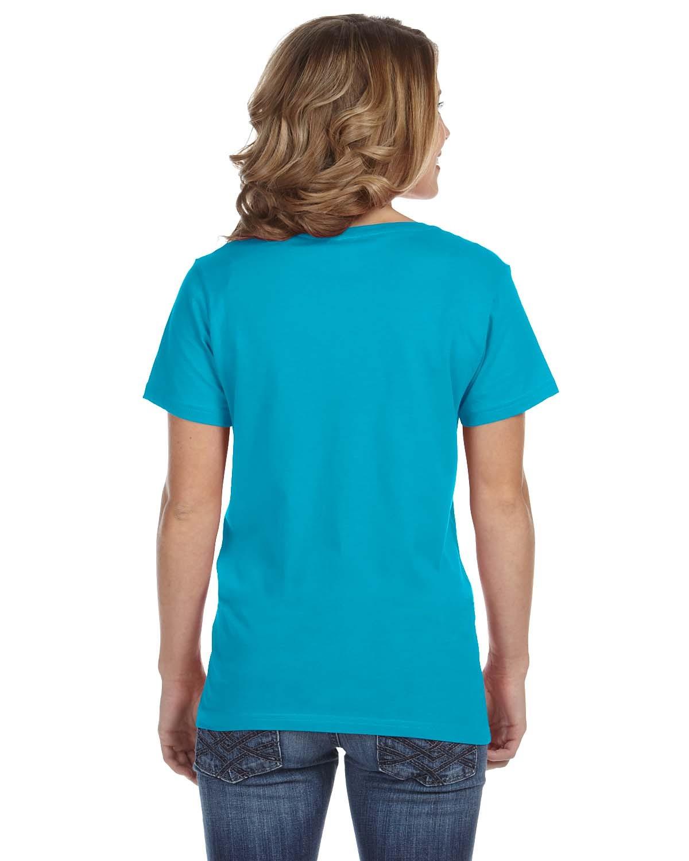 392A Anvil CARRIBEAN BLUE