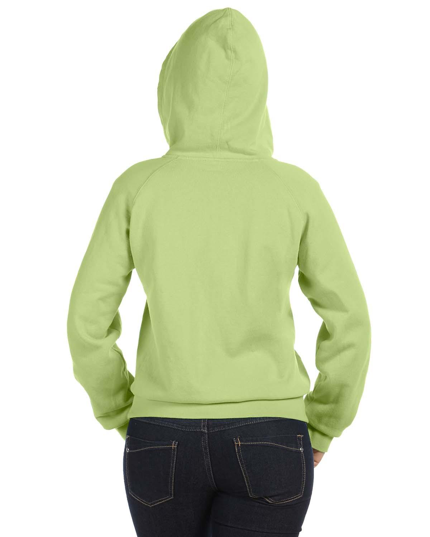 C1595 Comfort Colors CELEDON