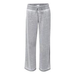 J America JA8914 Ladies Zen Pant