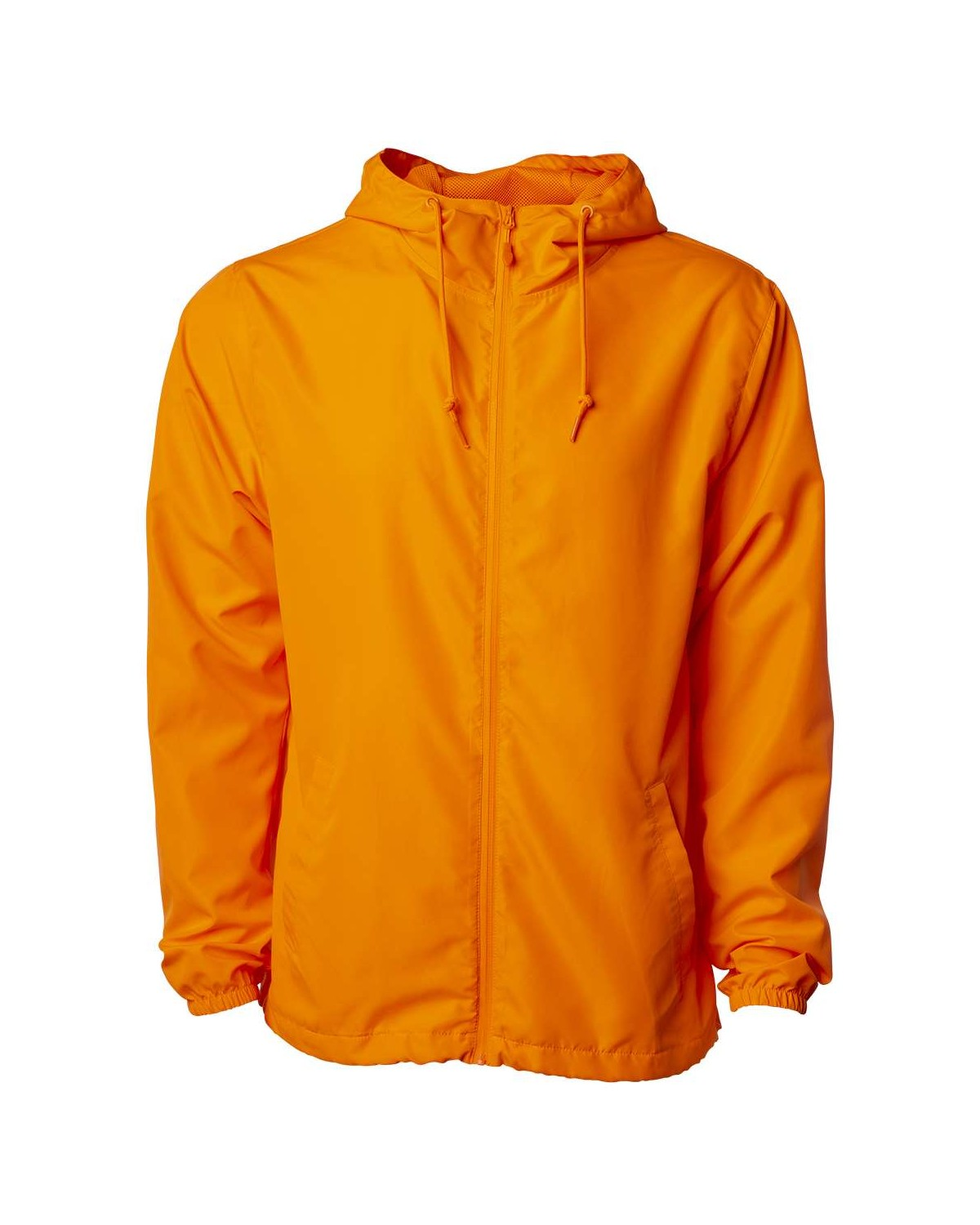 EXP54LWZ Independent Trading Company SAFETY ORANGE