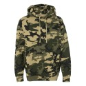 IND4000 Independent Trading Company Army Camo