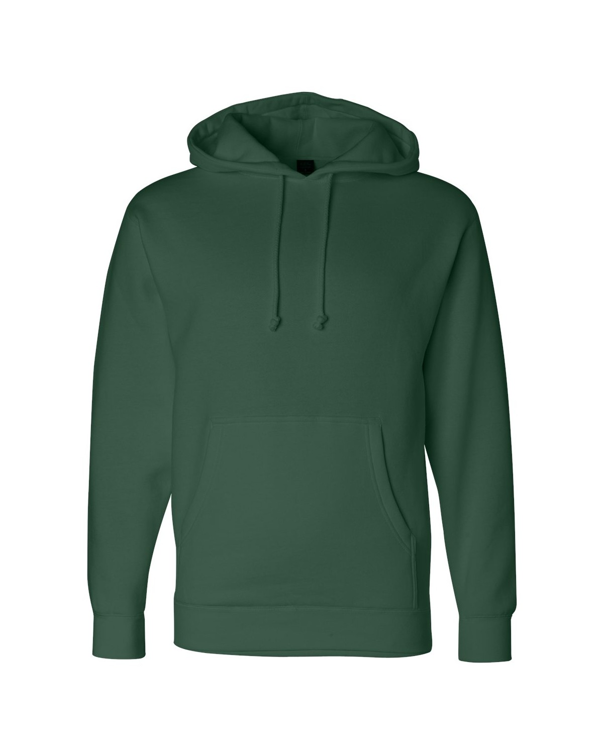 IND4000 Independent Trading Company DARK GREEN