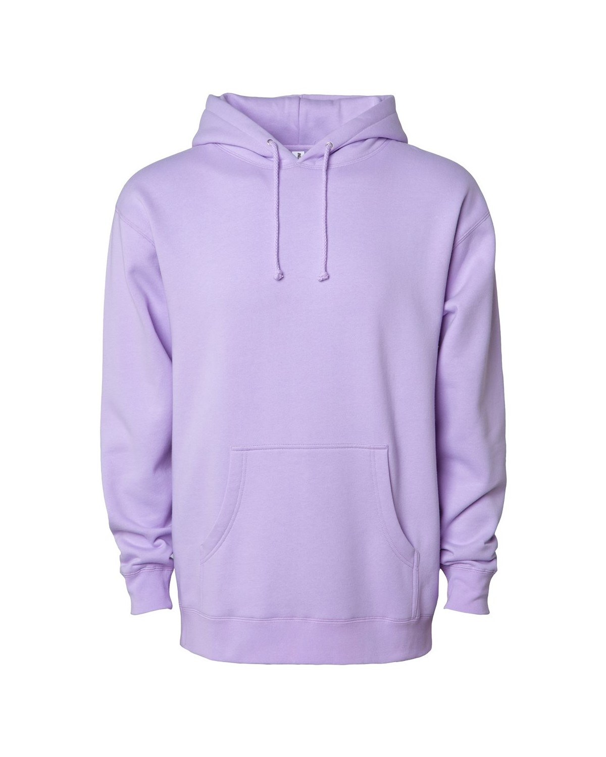 IND4000 Independent Trading Company LAVENDER