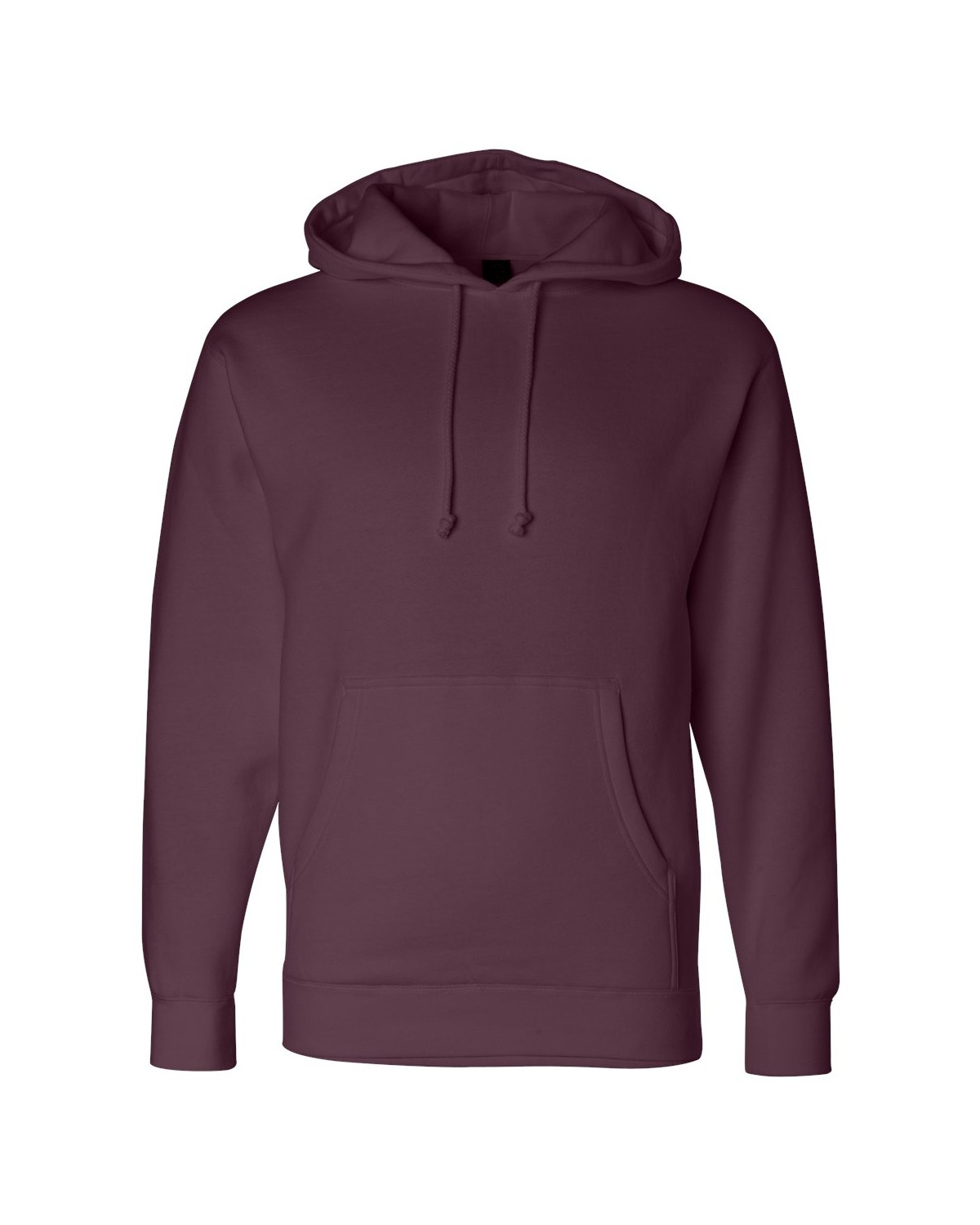 IND4000 Independent Trading Company MAROON