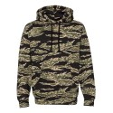 IND4000 Independent Trading Company TIGER CAMO