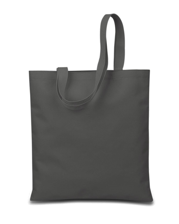 8801 Liberty Bags CHARCOAL