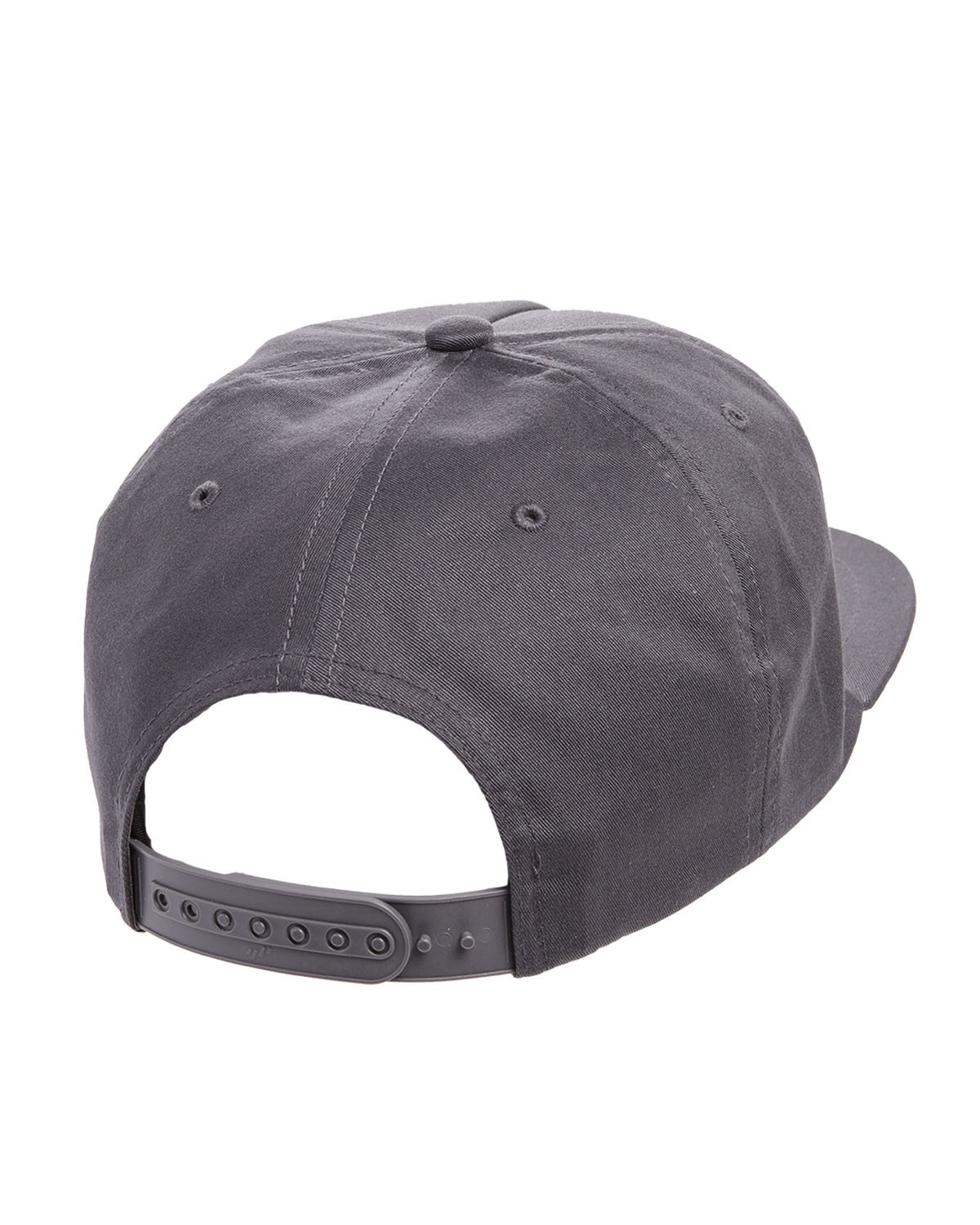Y6502 Yupoong CHARCOAL