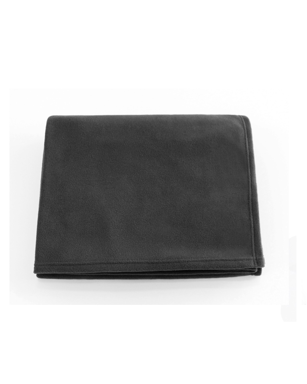 PRF5060 Pro Towels CHARCOAL GRY