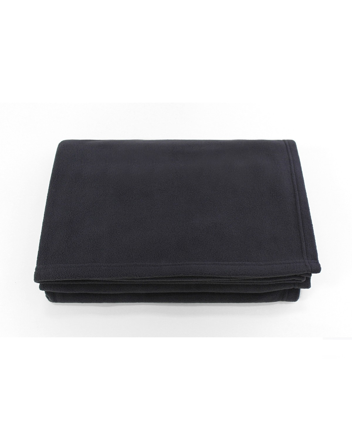 SPT5060 Pro Towels CHARCOAL GRY