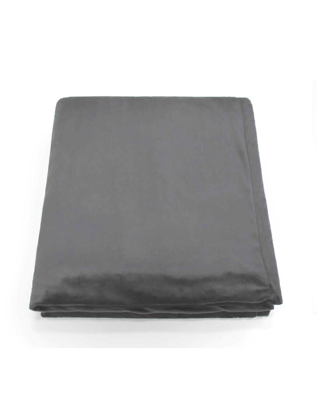 UBA5060 Pro Towels CHARCOAL GRY