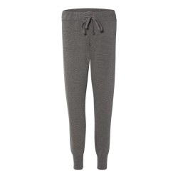 J America JA8432 Ladies' Omega Stretch Pant