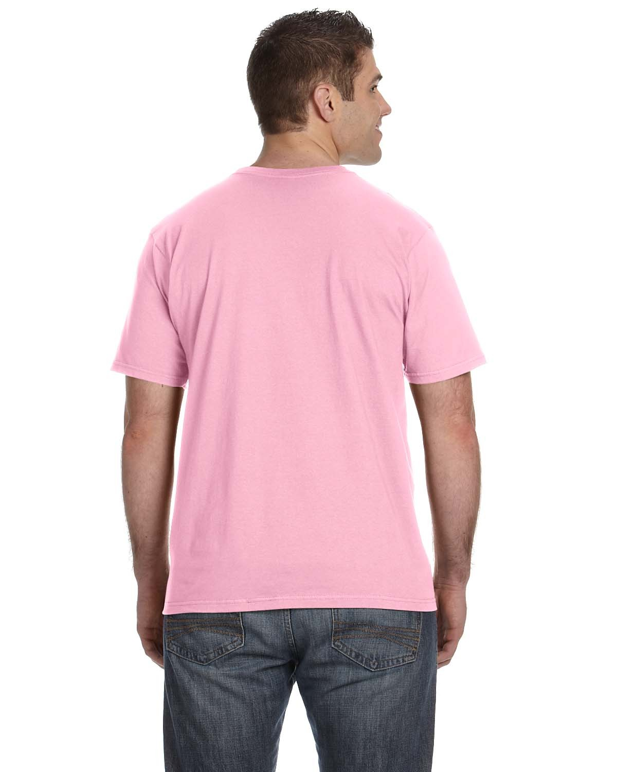 980 Anvil CHARITY PINK