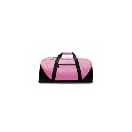 2251 Liberty Bags 2251 Liberty Series Medium Duffel CHARITY PINK