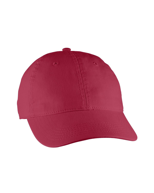 103 Comfort Colors CHILI PEPPER