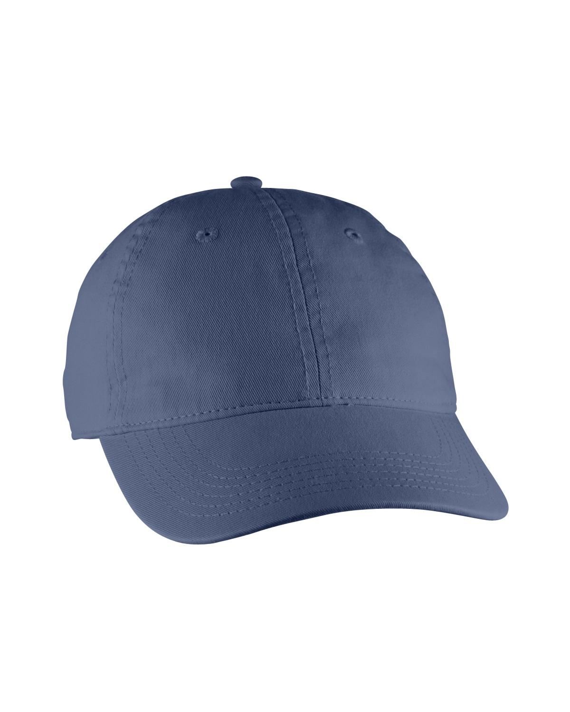 103 Comfort Colors CHINA BLUE