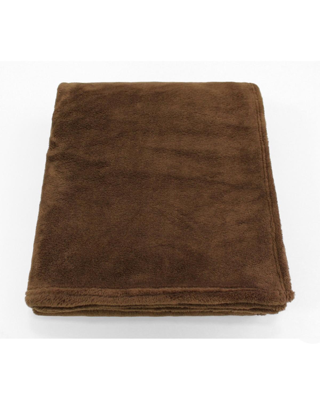 STV5060 Pro Towels CHOCOLATE