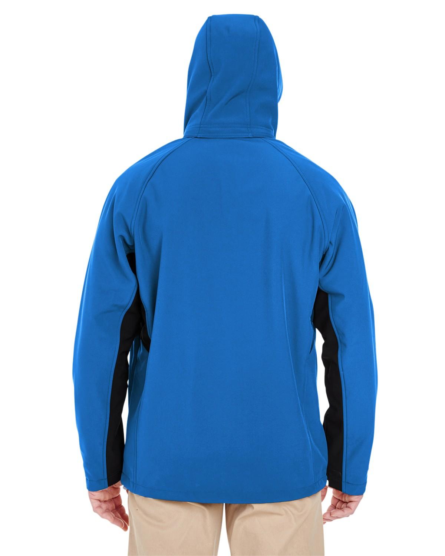 8290 UltraClub CLASSC BLUE/BLK
