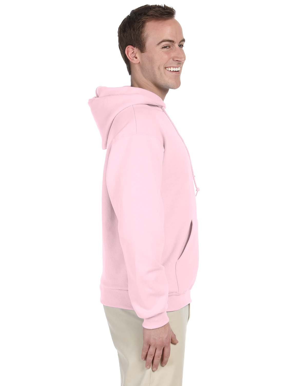 996 Jerzees CLASSIC PINK