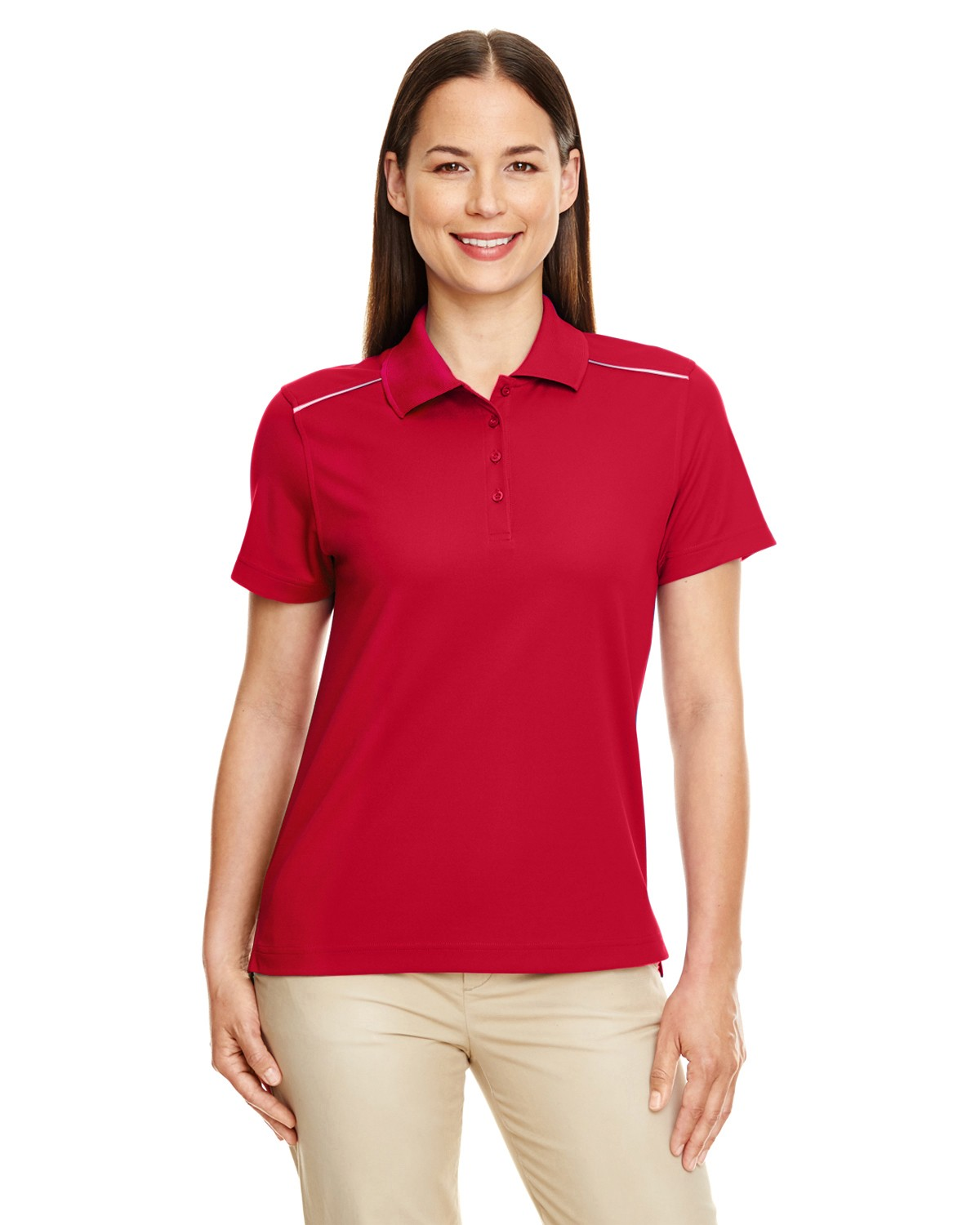 78181R Core 365 CLASSIC RED 850