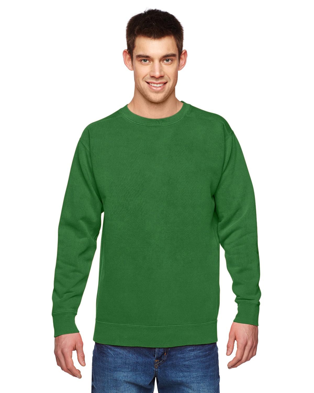 1566 Comfort Colors CLOVER