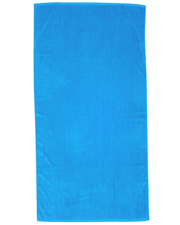 BT10 Pro Towels COASTAL BLUE