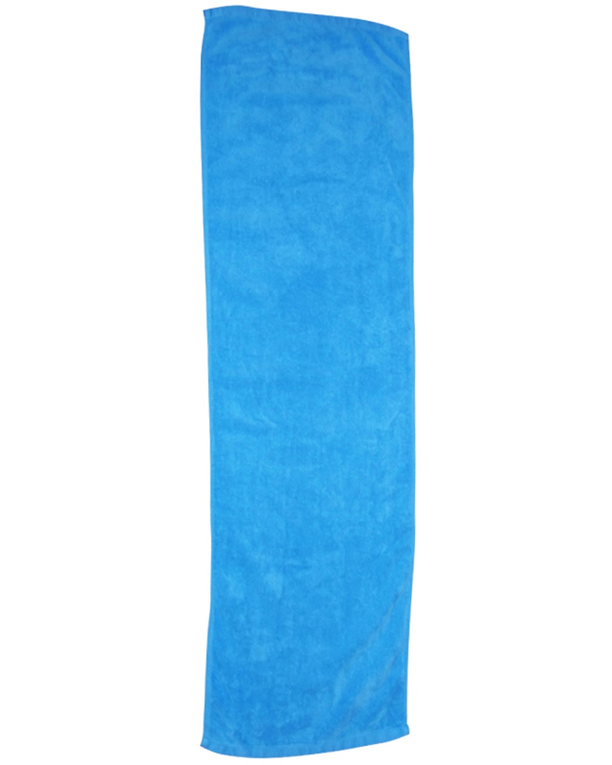 FT42CF Pro Towels COASTAL BLUE