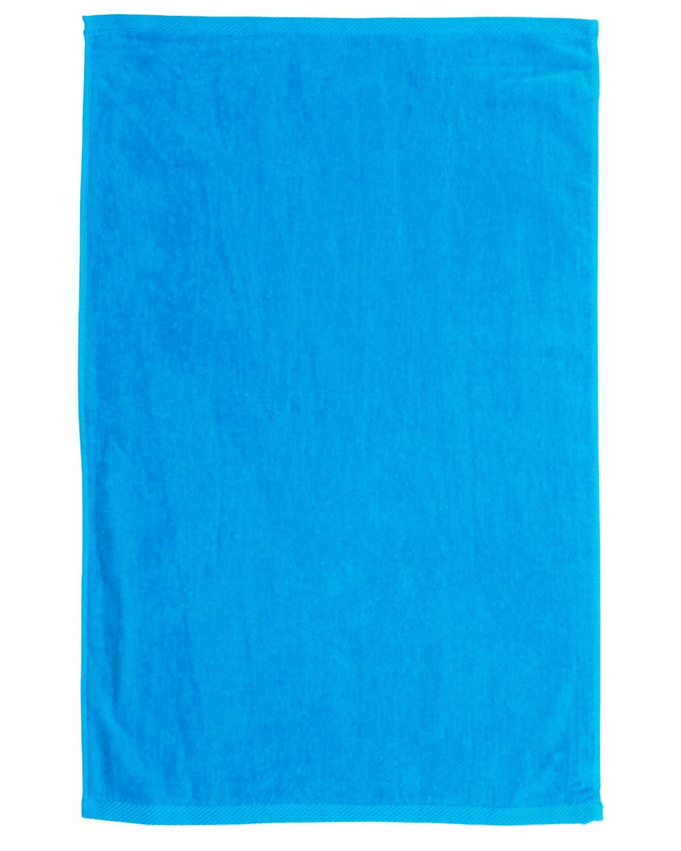 TRU25 Pro Towels COASTAL BLUE