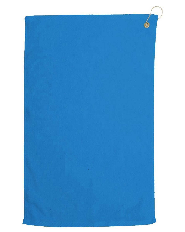 TRU25CG Pro Towels COASTAL BLUE