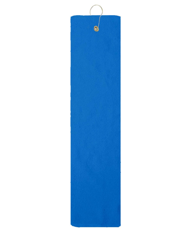 TRU25TF Pro Towels COASTAL BLUE