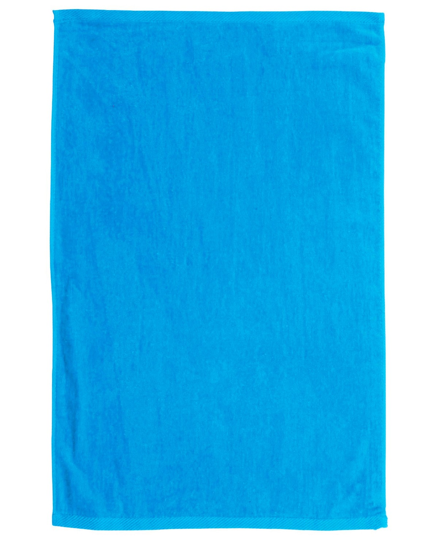 TRU35 Pro Towels COASTAL BLUE