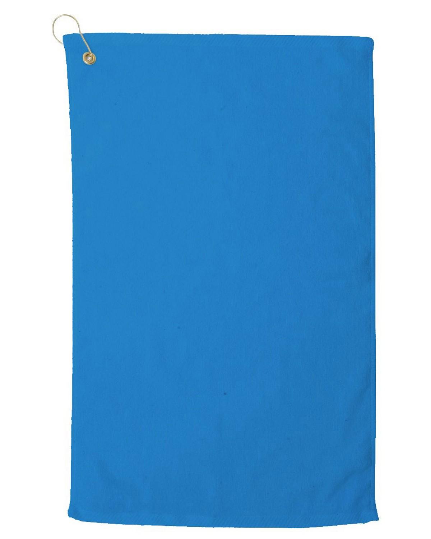 TRU35CG Pro Towels COASTAL BLUE