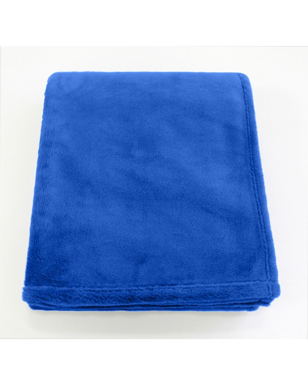 STV5060 Pro Towels COBALT BLUE