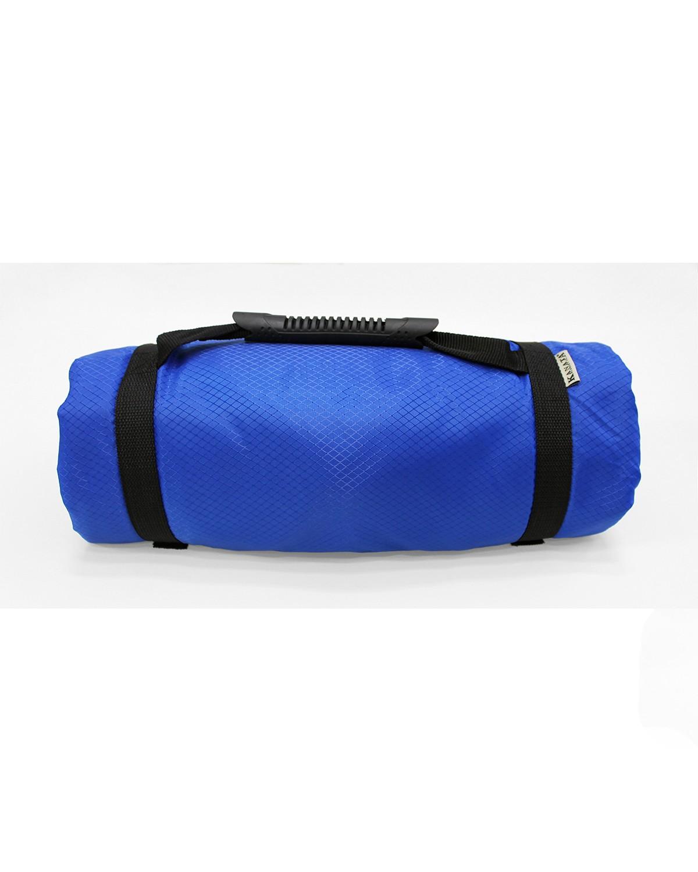 TEK4558 Pro Towels COBALT BLUE